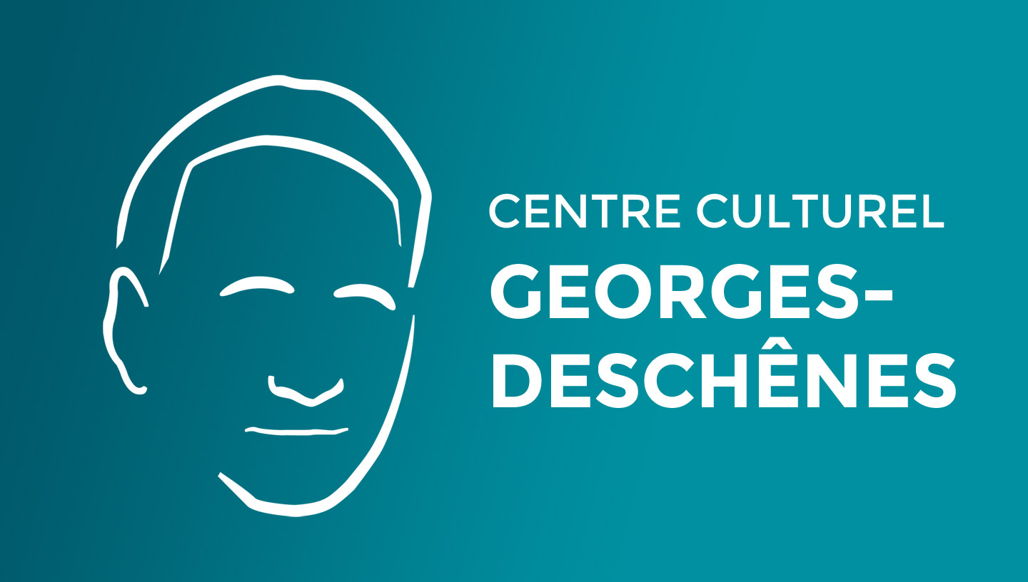 Georges deschenes